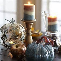 100 fall decor for the home pier 1 shopping picks 28 1000 images about pier 1 imports on pinterest image