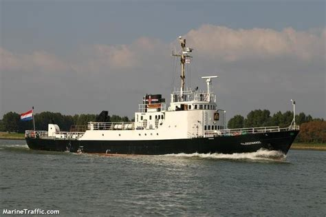 ais netherlands vessel details for a2 yacht imo 1008035 mmsi
