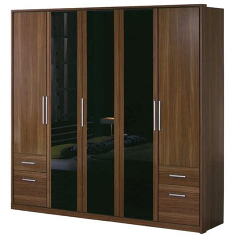 In The Wardrobe by Matching Addons Wardrobe Built In Wardrobe Measure