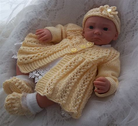 download pattern baby baby knitting pattern download knitting pattern baby girls