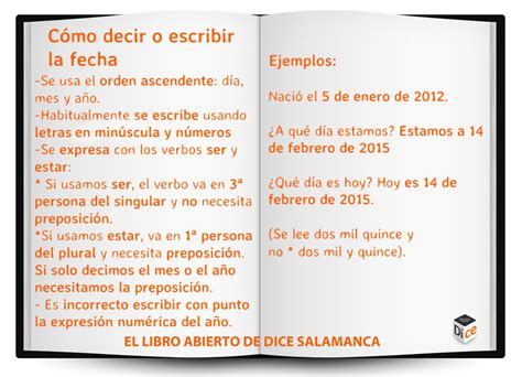 libro la conjugaison espagnole querer conjugaison espagnol