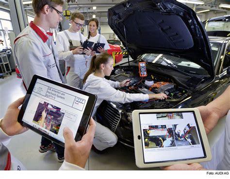 Bewerbung Ferienjob Audi Ingolstadt Heute Starten Bei Audi 752 Azubis Ingolstadt Reporter