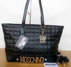 Tas Guess Original Buatan Mana 15 tas moschino original branded model terbaru 2017 limited edition