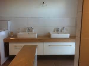 waschtisch mit aufsatzbecken badm 246 bel