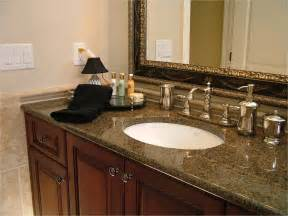 bathroom granite countertops ideas bathroom cozy countertops lowes for your kitchen and