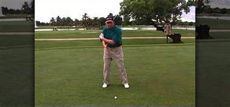 step by step golf swing pictures how to correctly use the 8 step golf swing 171 golf