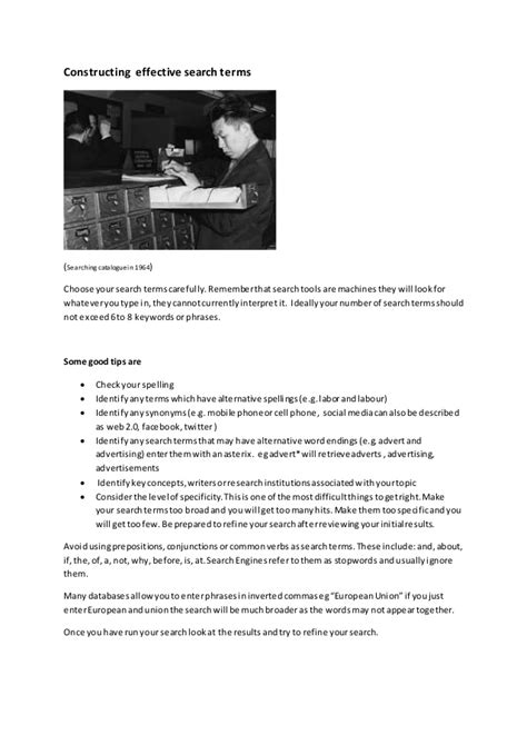 history dissertation history dissertation prize