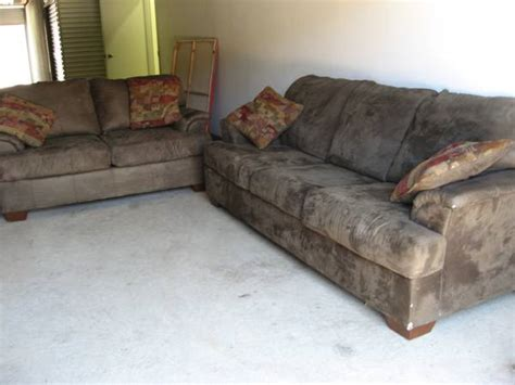 Sleeper Sofa New Orleans For Sale