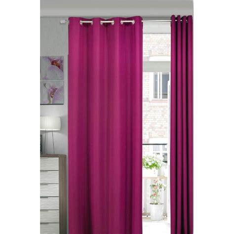 cortinas confeccionadas cortina confeccionada 5082