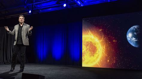 elon musk internet service the details behind spacex s ambitious satellite internet