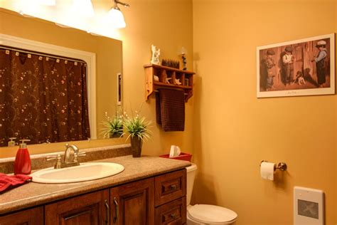 painting bathroom with paint color for bathroom walls