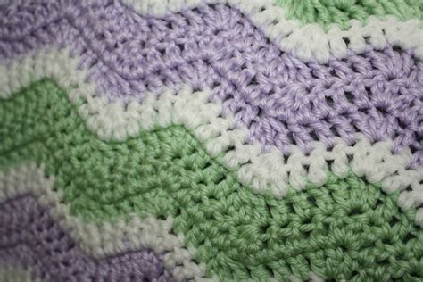free pattern ripple afghan ripple crochet pattern creatys for