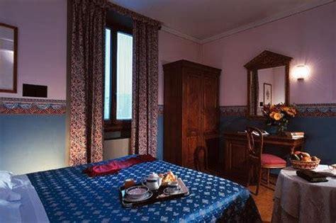 hotel best western firenze centro best western select firenze prenota subito