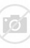 Candy Doll Models Sharlotta Set