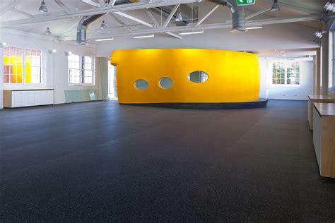 Rolled rubber flooring installation flooring designs