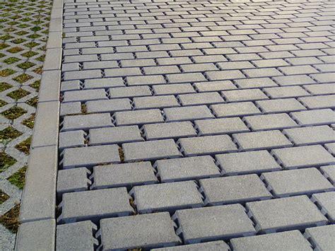 pavimento autobloccante per esterno prezzi massello autobloccante per esterno prezzi autobloccanti