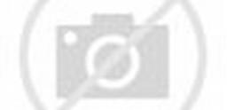 Java Indonesia Map World
