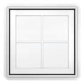 Images of Jeld Wen Casement Window Reviews