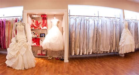 Top Bridal Shops In Philadelphia « CBS Philly