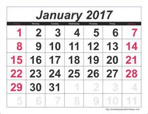 Holiday bonus alert start planning your break now traveller24