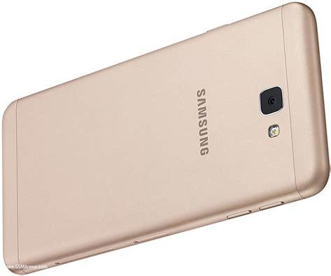Harga Samsung J7 Prime Warna Hitam harga samsung galaxy j7 prime spesifikasi review terbaru