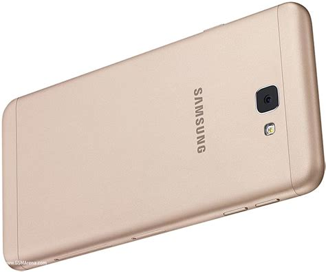 Harga Samsung J7 Pro J7 Prime harga samsung galaxy j7 prime spesifikasi review terbaru
