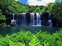 Waterfall Wallpaper 88