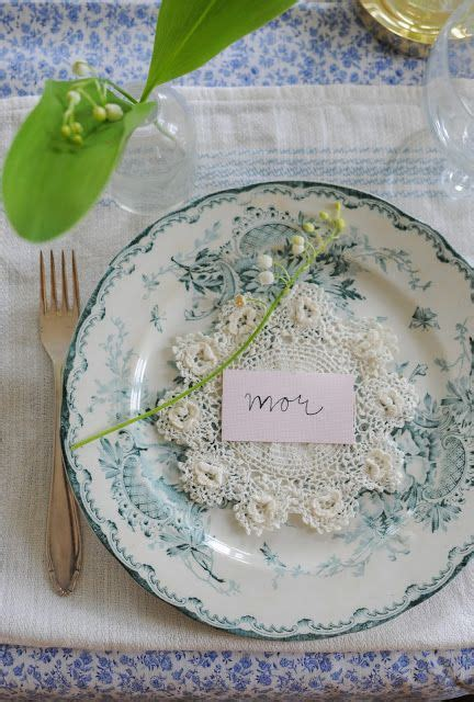 Kulla Table L by 17 Best Images About Teal Transferware On