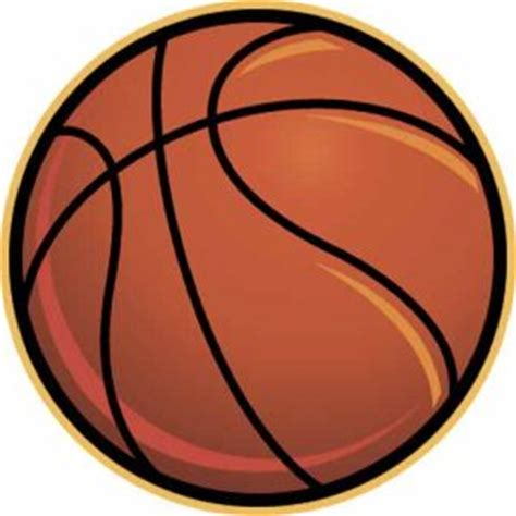 printable basketball images free basketball images clipart best