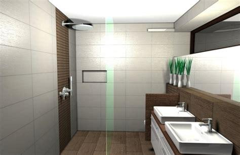 Interier Design koupelny dh interier design david hanus n 225 vrhy a