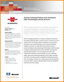 Free Business Profile Template Word Doc 691208 Construction Company Profile Templates In
