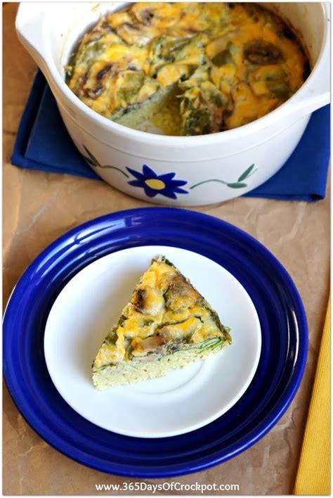83 egg recipes that we always crave bon appetit 20 best images about recepten slowcooker vega vis on