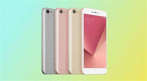 Autofocus Xiaomi Redmi Note 5a Tekture Kulit xiaomi redmi note 5a specs review price in india nigeria
