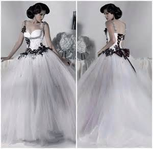 Aliexpress com buy victorian gothic wedding dress 2014 ball gown