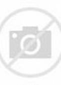 Gambar Kartun Muslimah