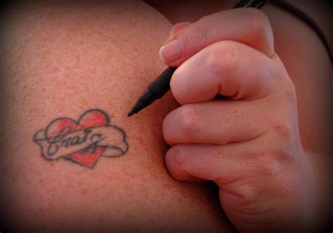 no love tattoo designs 28 simple designs ideas for