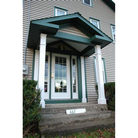 Bathroom Remodel Binghamton Ny Home Remodeling Services Point Vestal
