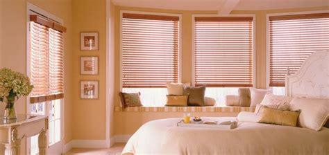 Window Treatments For Sliding Glass Doors Glass Door Window Covering Ideas