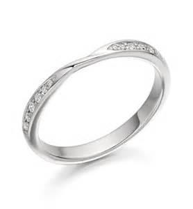 twist wedding band izyaschnye wedding rings wedding rings platinum twist