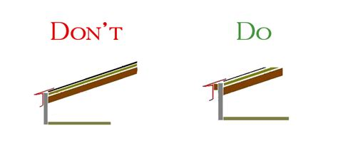 %name Metal Siding Colors   Color Options For Metal Siding