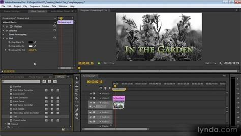 adobe premiere pro garbage matte blog archives knowledgededal