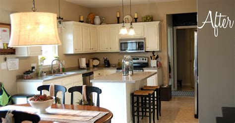 updated kitchen cabinets updated kitchen cabinets home decorating ideasbathroom