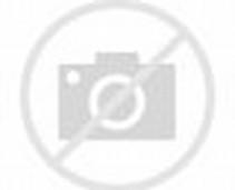 Walt Disney Cartoon Characters
