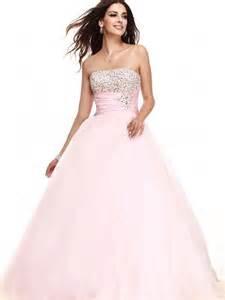 Prom dresses dresses prom 2013 girl dresses 2013 image 633748