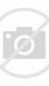 Anime Hijab Girl Cartoon
