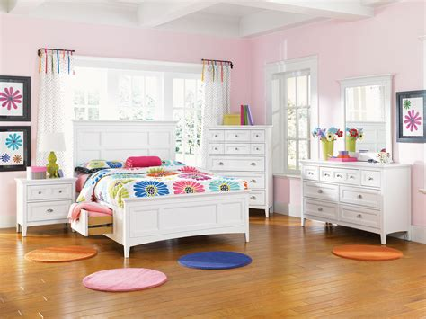 chambre a coucher enfant ikea chambre a coucher enfant ikea meuble chambre fille ikea