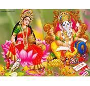 51 Best Ganesha Wallpapers  Series 2 Free