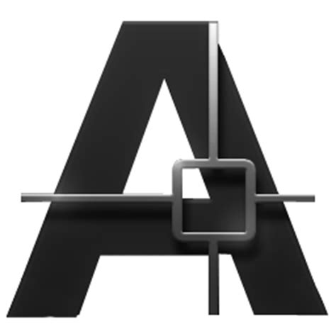 autocad layout view black and white autocad black rocketdock com