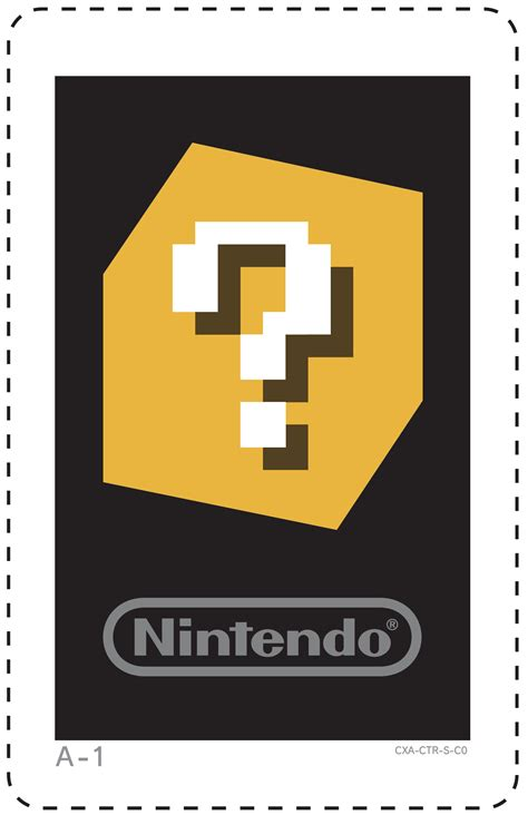 life sized mario nintendog created with 3ds ar cards gbatemp net the independent - 3ds Gift Card
