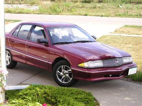 where to buy car manuals 1992 buick skylark head up display nytehawk 1992 buick skylark specs photos modification info at cardomain